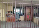 Invasione di struttura comunale, denunciato dalla Polizia municipale