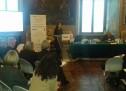 A Palazzo Madama un forum sulla promozione della salute nei contesti urbani