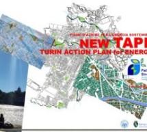 Torino città low carbon, obiettivo europeo già raggiunto