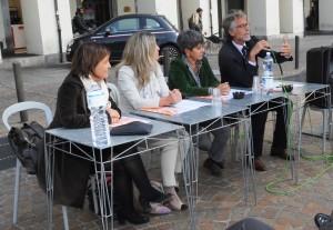 tavolo_relatori_2015