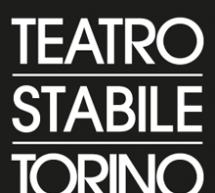 Teatro Stabile, presentata la nuova stagione