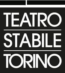 teatronazionale_teatrostabile