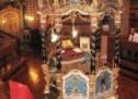 Domenica si celebra la XX Giornata Europea della Cultura Ebraica