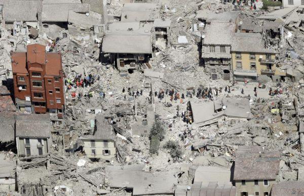 terremoto-rieti-amatrice-600