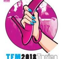Sabato di festa per il TDoR, arriva la #TransFreedomMarch