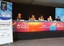 Il Torino Jazz Festival torna dal 2 all'11 ottobre