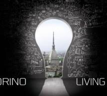 Prime scelte per Torino Living Lab