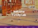 Torino City Lab, da oggi si parte