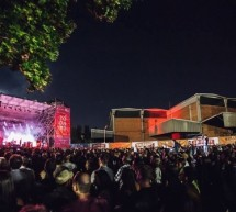 Con Todays 2018 Torino consolida l'immagine di capitale creativa