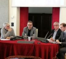 """""""Torino Resiliente"""", rassegna ad alto tasso di sostenibilità"""