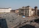 Torino Capitale Europea della Cultura 2033, prosegue il percorso per preparare la proposta di candidatura