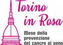 Ottobre in Rosa, il mese della prevenzione del tumore al seno