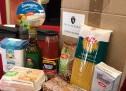 Dal 9 dicembre il via alle domande di sostegno alimentare per le famiglie non ancora inserite nella rete di Torino Solidale