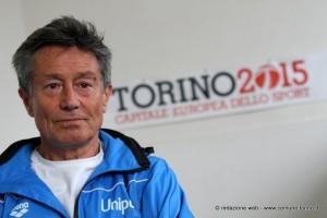torino2015_cagnotto