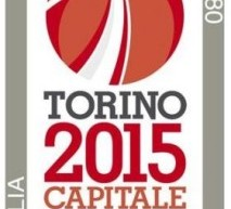 Un francobollo e un annullo speciale per Torino 2015