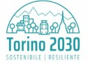 Torino 2030, un piano per la città del futuro