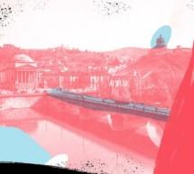 Vivi Torino con #WowTorino