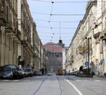 La mobilità a Torino nella prima settimana della fase 2: l'analisi di 5T