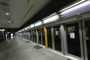 torinocambia_metro