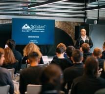 Torino City Lab e Intesa Sanpaolo Innovation Center per la mobilità del futuro
