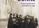 Torino e le donne. Piccole e grandi storie dal Medioevo a oggi. Una mostra all'Archivio Storico