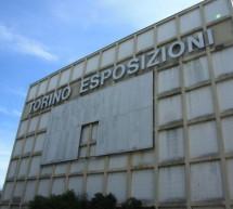 Riqualificazione parco del Valentino e Torino Esposizioni