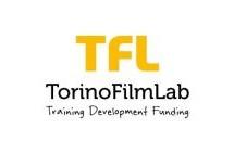 I vincitori del TorinoFilmLab 2016