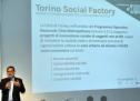 Torino Social Factory si presenta allecittà metropolitane