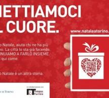 Torino Solidale, sostegno alimentare a 9 mila famiglie nei primi dieci giorni della seconda misura urgente di solidarietà
