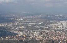 UrbanWins, progettare insieme l'economia circolare