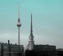 Al via gli appuntamenti estivi di Torino incontra Berlino
