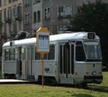 Diogene Bivacco Urbano