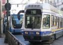 Sciopero trasporto pubblico, lunedì 11 ottobre sospese le limitazioni alla circolazione