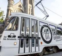 Il lato goloso di Torino protagonista a Bruxelles
