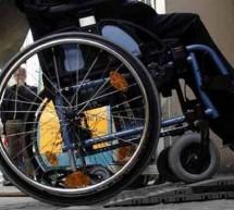 Trasporto disabili: il 6 settembre al via la nuova gestione del servizio