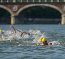 Annullato il Grand Prix di Triathlon
