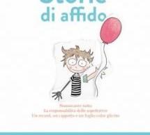 """""""Storie di affido"""",  presentato il volume delle testimonianze di famiglie e operatori"""