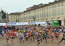 Domenica la Turin Marathon, possibili disagi per la circolazione in città
