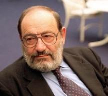 Il Sindaco Fassino alle esequie di Umberto Eco