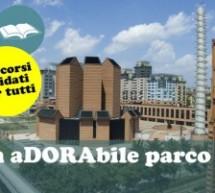 "Al Parco Dora ""Un aDORAbile parco"""