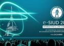 Nel weekend il congresso della società italiana di Urodinamica