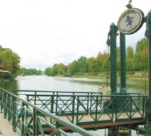 Parco del Valentino, oggi la prima riunione del Comitato di Gestione