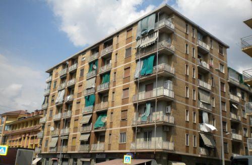 dal mercato immobiliare nuove case popolari torinoclick