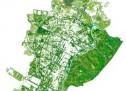 Mappe di dati territoriali come strumenti di efficienza (e di democrazia)