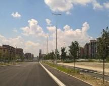 Viale della Spina: 5mln e 400 euro per il primo lotto di lavori fino a corso Grosseto