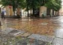 Manutenzione di vie, strade e piazze della città:  interventi per 5 milioni e 800mila euro