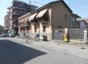 Via Vistrorio, primo cantiere stradale di AxTo