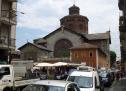 Borgo Vittoria, via libera dalla Giunta alla zona di mobilità dolce