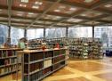 Nuove riaperture per le Biblioteche Civiche Torinesi, riparte anche il Bibliobus