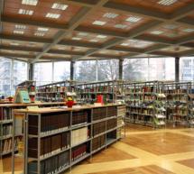 Biblioteche civiche torinesi: lunedì le prime riaperture